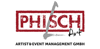PhischArt - Artist & Event Management GmbH